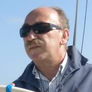 Nino Straticò