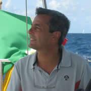 Giuseppe Vitt. Racco