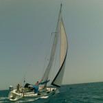 corsi-di-vela-di-altura-2013