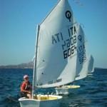 optimist_corsi di vela-2013