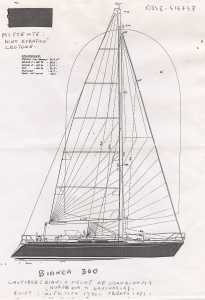 FIL1449