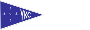 Yachting Kroton Club asd